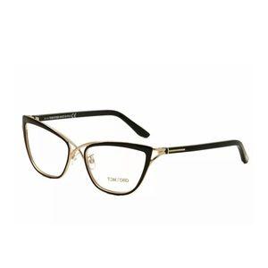 NEW Tom Ford Optical glasses / Frames